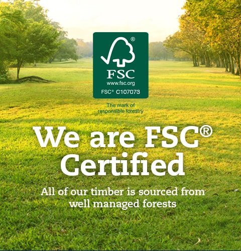 anchor fast fsc certified