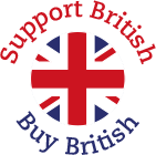 support british buy british