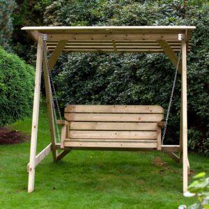 brantham hammock