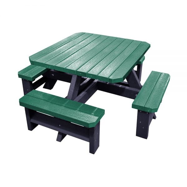Epworth-Junior-noParasol-green-top
