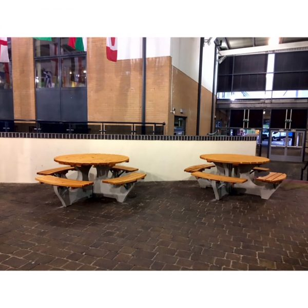 Round-Picnic-Table-new02-min-min