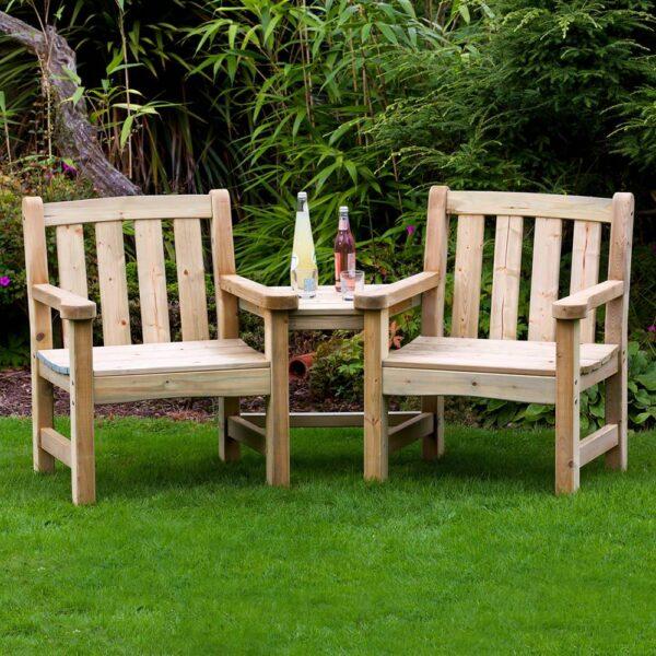 9371052-sidmouth-companion-bench-1