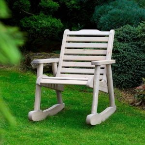 padstow single seat rocker