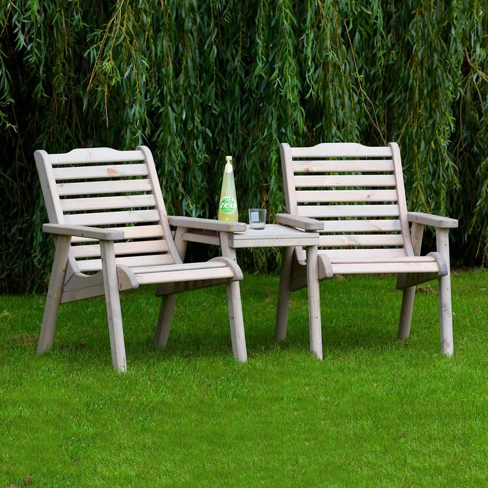 9390008 padstow companion bench 1