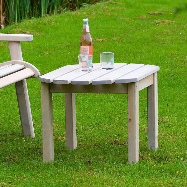 9390009-padstow-coffee-table